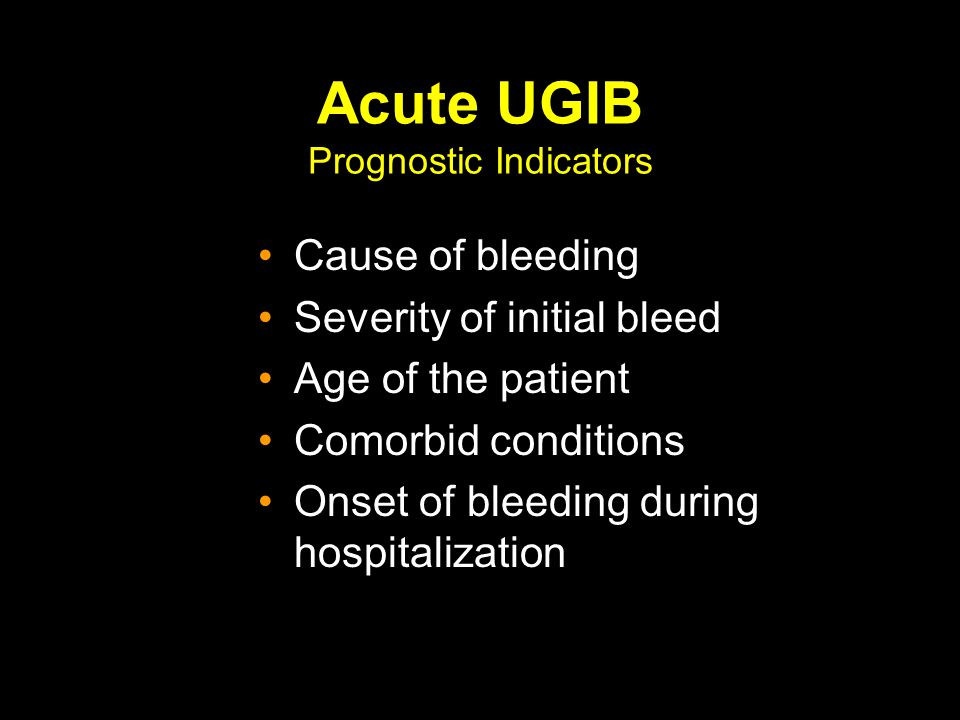 Adjuvant Medical Therapy of PUD Acid suppression (intragastric pH > 4) –Histamine 2 Receptor Antagonists (H2RAs) Ranitidine (Zantac) Famotidine (Pepcid) –Proton Pump Inhibitors (PPIs) Pantoprazole (Protonix) Lansoprazole (Prevacid) Esomeprazole (Nexium)