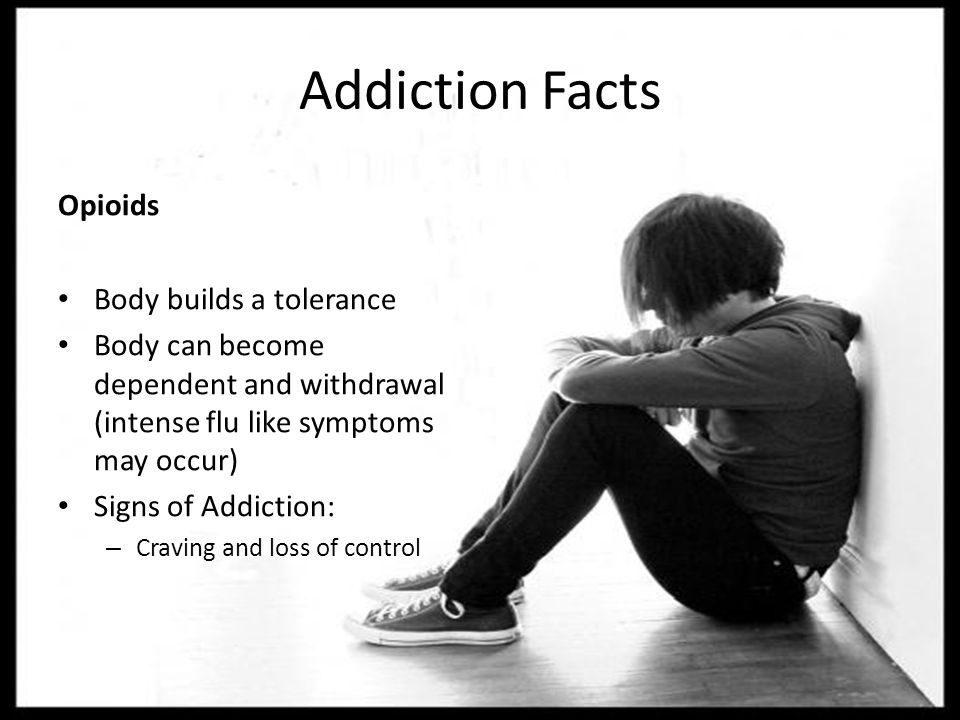 Stimulants Prescribed to treat individuals diagnosed with attention-deficit hyperactivity disorder (ADHD).