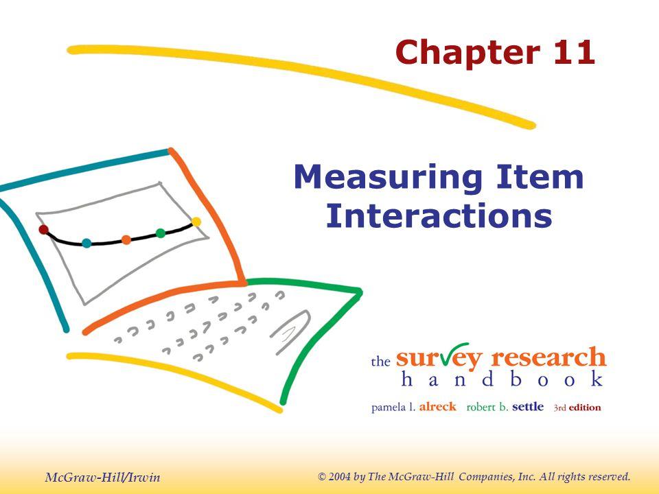 11-32 Regression Plot and Regression Table Regression Table Corr.