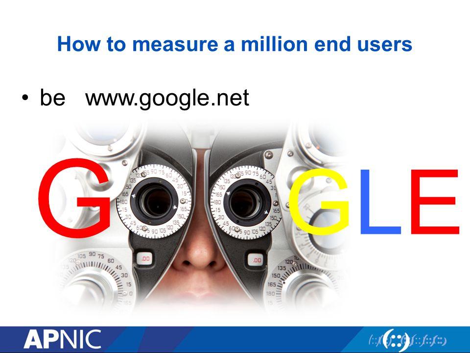 be www.google.net G GLEGLE