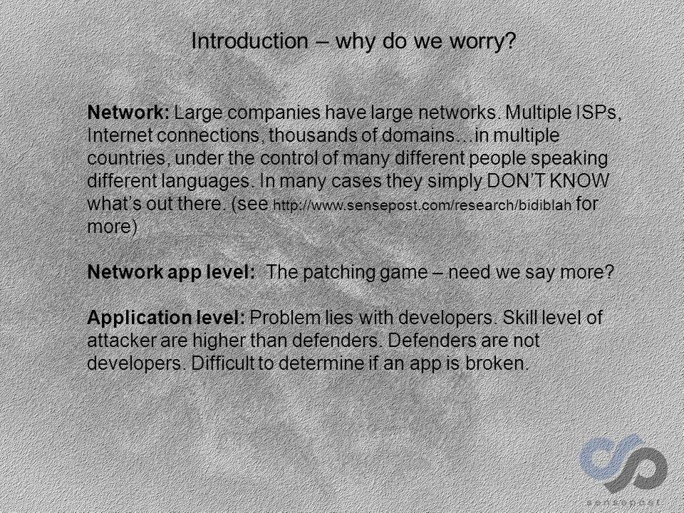 Crowbar 0.9 Demo…