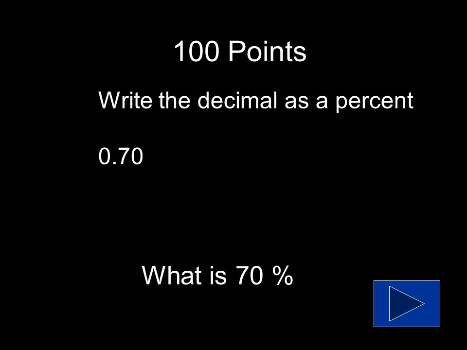 What is 2/3 400 Points Situation: A student is chosen at random from a class of 10 girls and 15 boys.