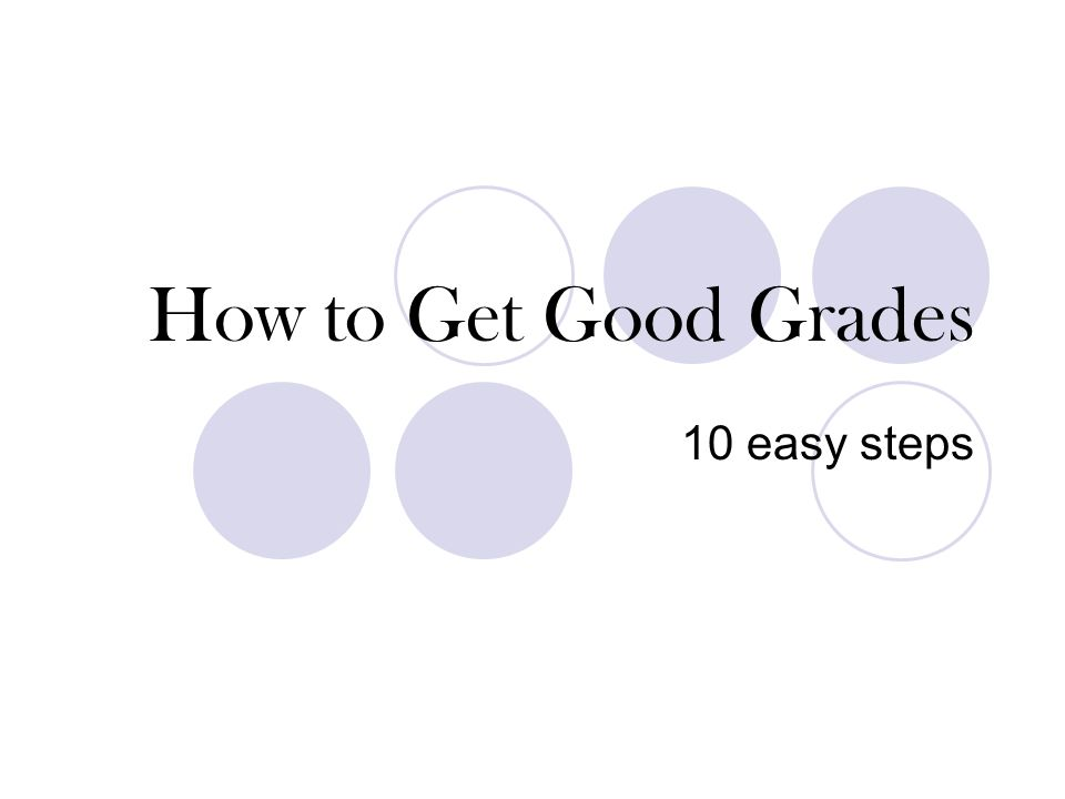 Step 10 GET HELP WHEN YOU NEED IT.