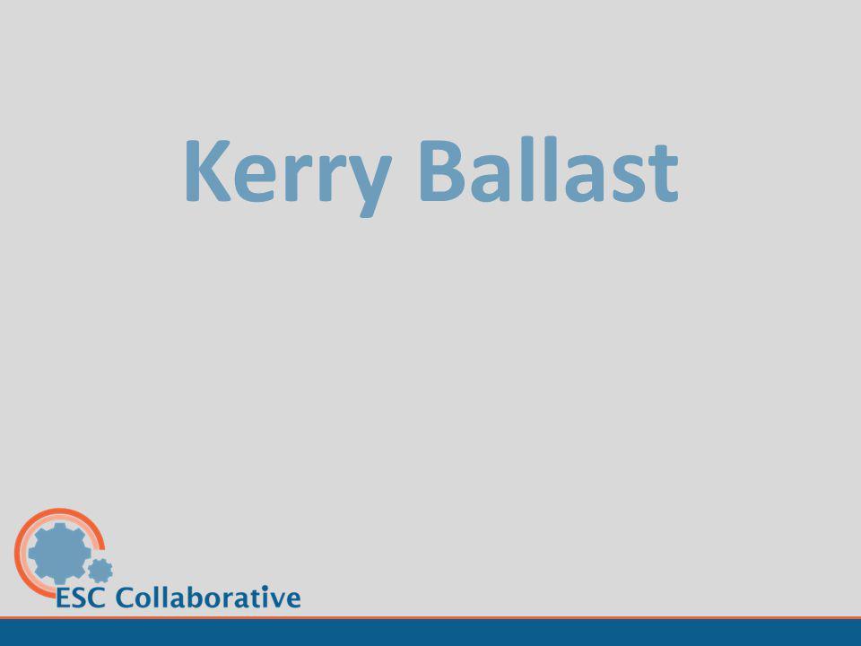Kerry Ballast