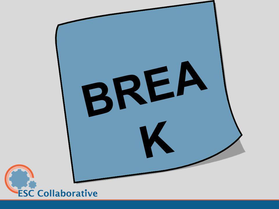 BREA K