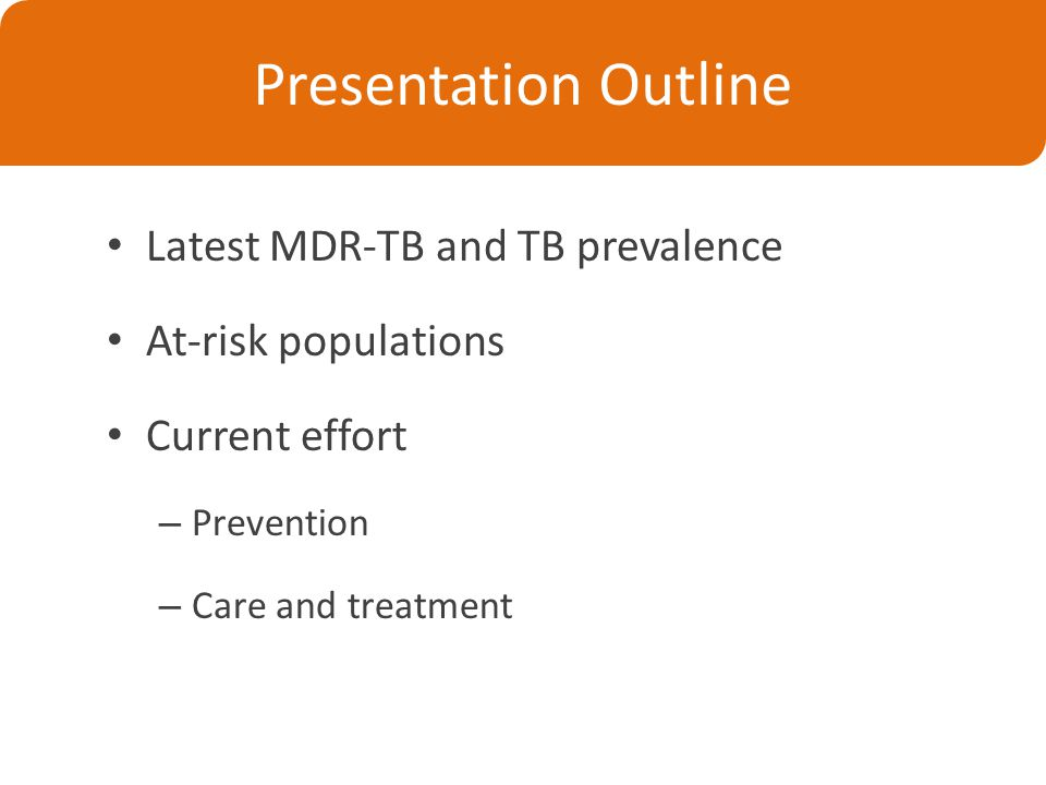 Number of MDR-TB case between 2007-2013