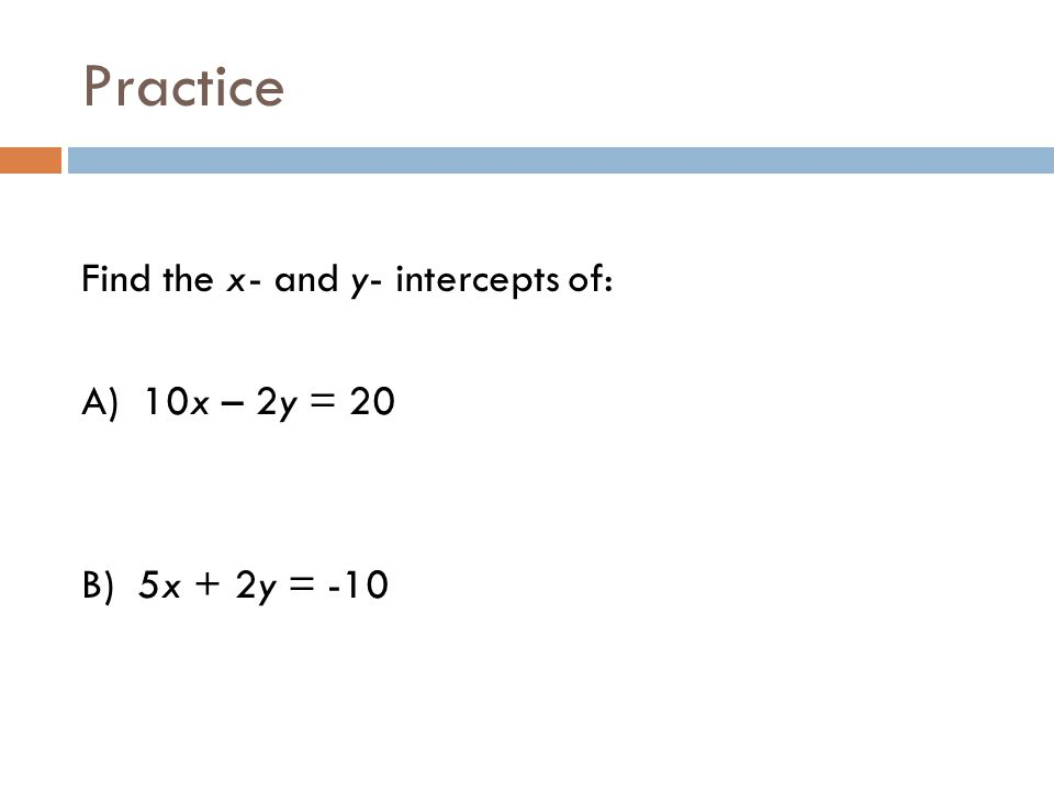 Homework p. 249 #15, 18, 19, 20, 22 (solve x- and y-) #33,34, 35-38 (graph all problems BUT 33, 34)