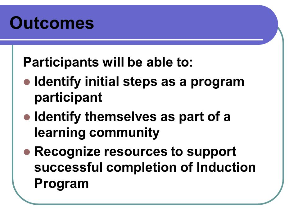 Core Belief #1: Start With Students English Language Learner/Standard English Learner (ELL/SEL) Induction Standard 6a: Universal Access: Teaching English Learners Participating teachers instruct English Learners using adopted standards-aligned instructional materials. State requires evidence of growth in strategies provided to ELL/SEL students