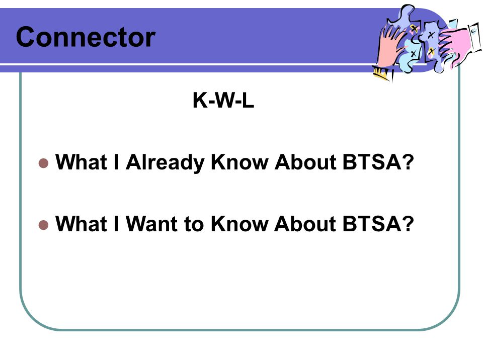 Program Rationale What is Induction.