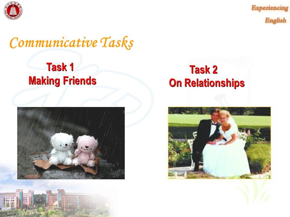 Listen and imitate Dialogue 2At a Wedding Li Ping: Chinese student Foreign student John: Li Ping, a Chinese student is talking to John, a foreign stud