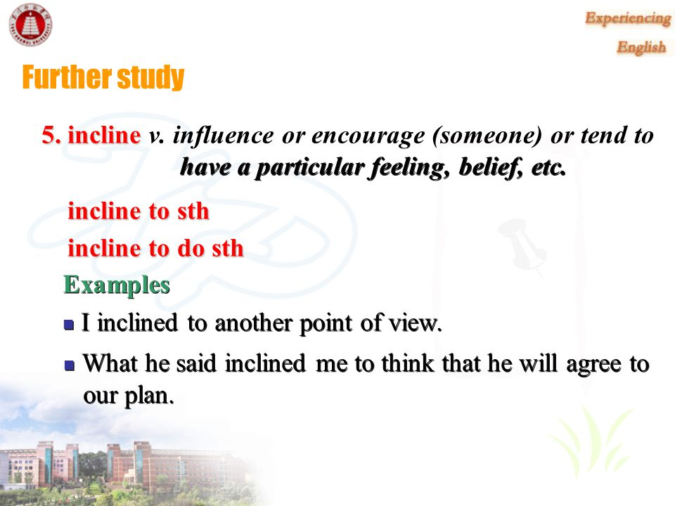 4. summarize 4. summarize v. to make a short general statement of Further study Examples His talk summarized recent trends in philosophy. She summariz