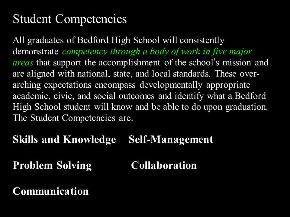 Summer Programs for Freshmen B.A.S.E.Camp.