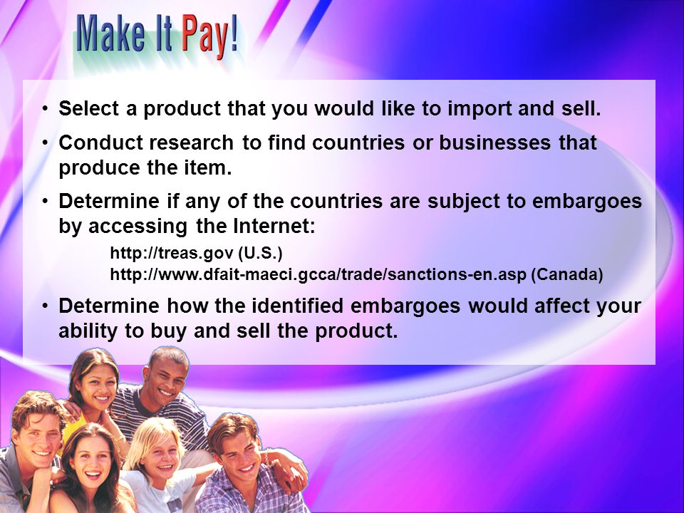 The United States imports just over 64 percent of its oil supply. Variety of factors affect what is paid at the gas pump. How can U.S. lower its depen
