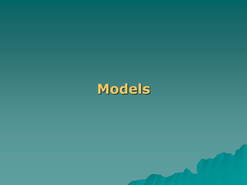 .Models