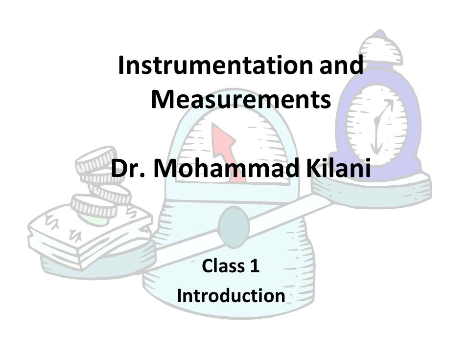 Elements of a Measurement Systems: Variable Coversion Element  Needed where the output variable of a primary sensor is in an inconvenient form and has to be converted to a more convenient form.