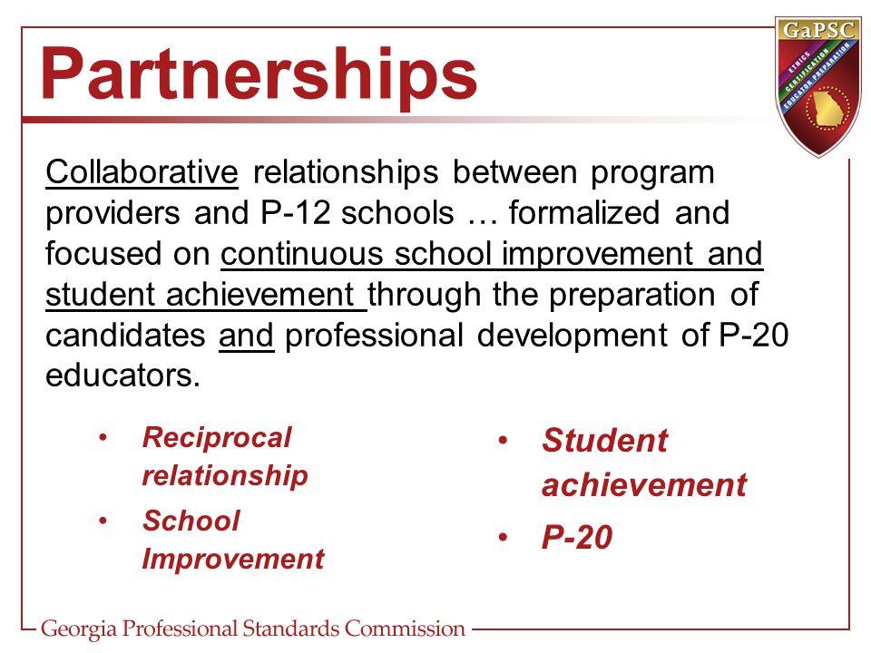 Ed Leadership Changes M.Ed.For asst.