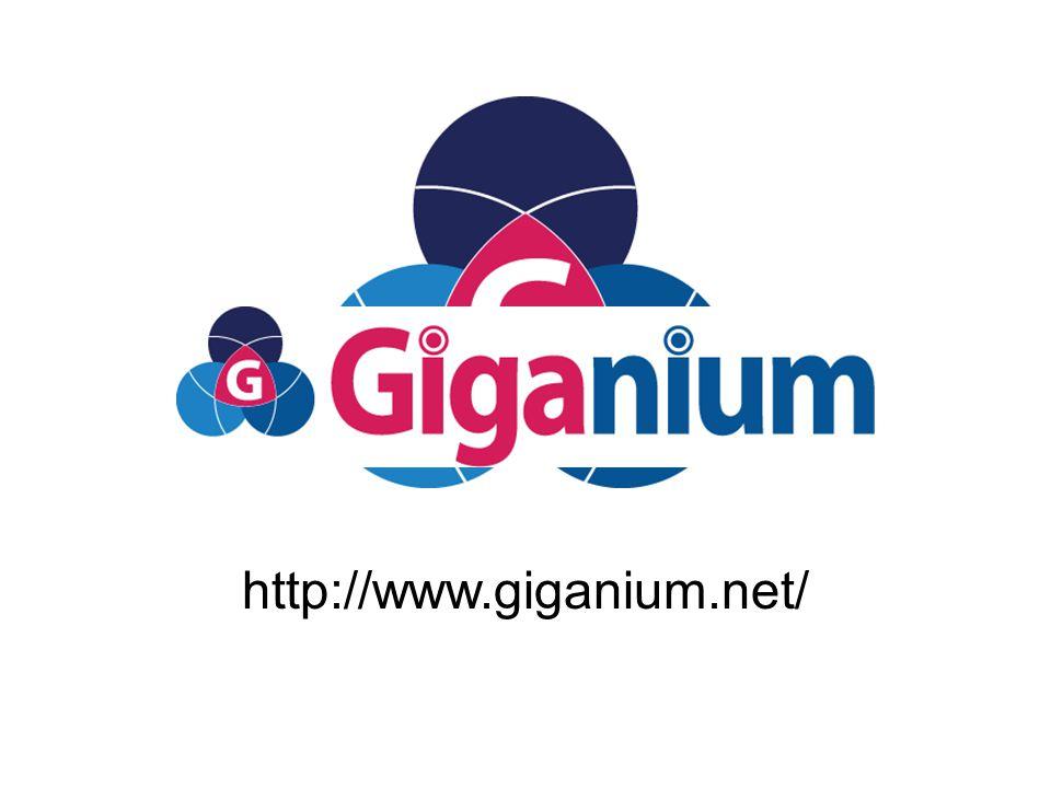 http://www.giganium.net/
