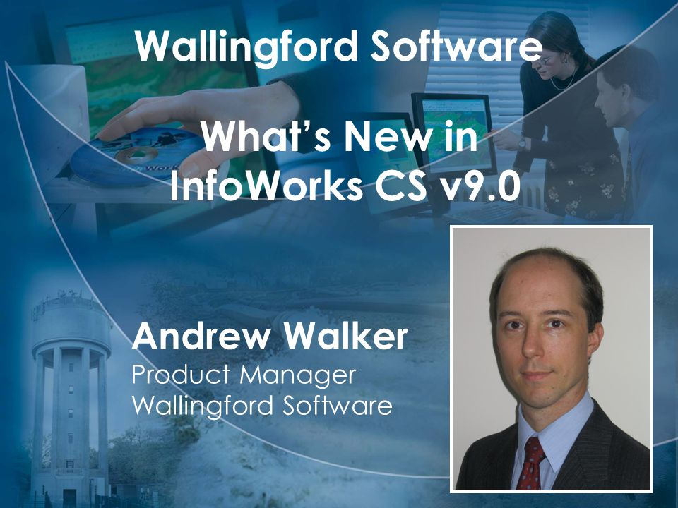 What's New in CS v9.0 Enhancements to 2D Functionality A number of major enhancements have been made to the 2D modelling functionality:-