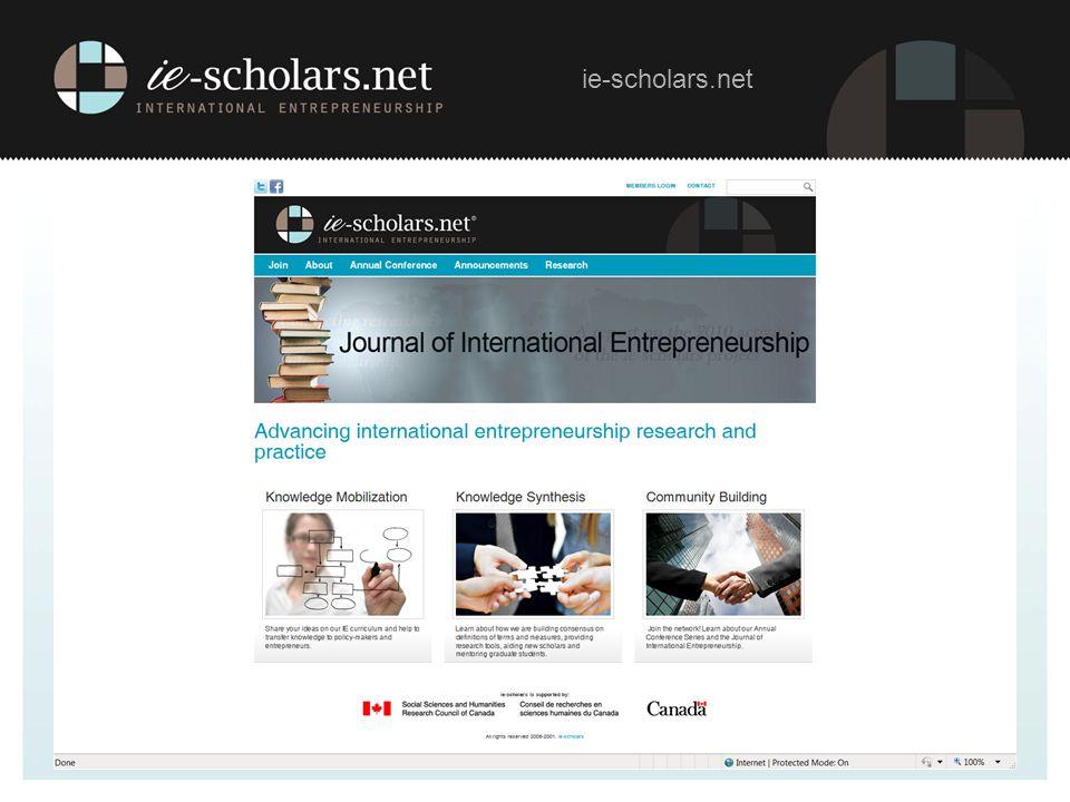 ie-scholars.net