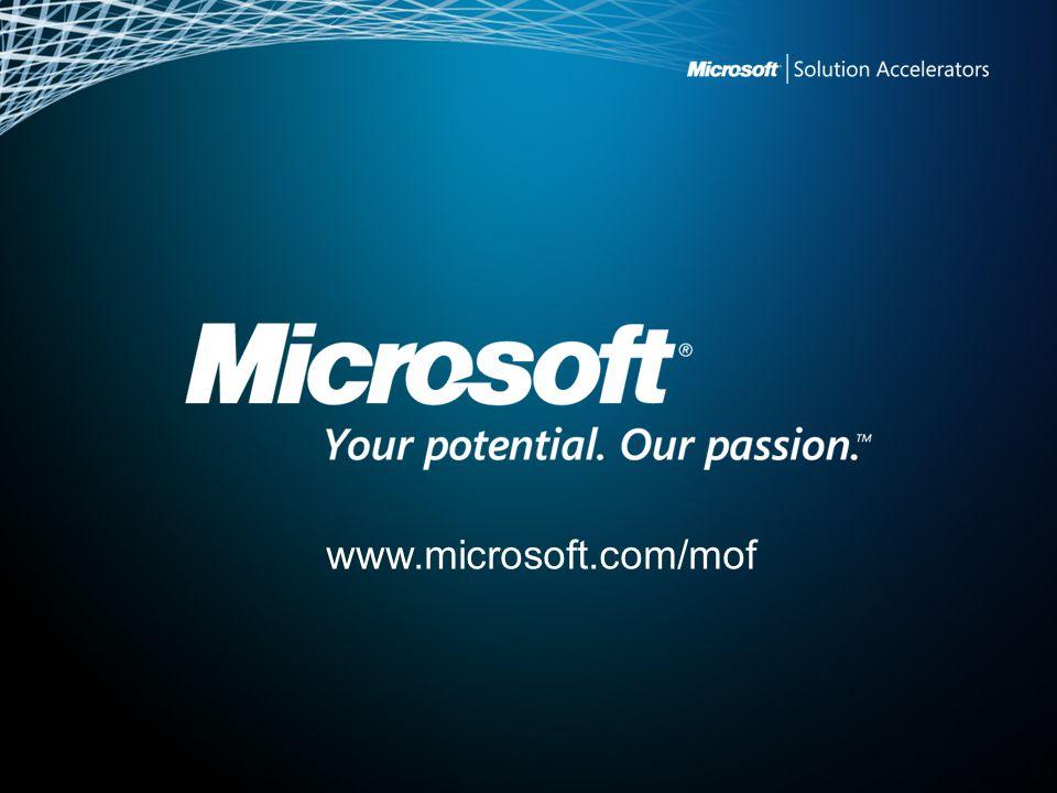 www.microsoft.com/mof