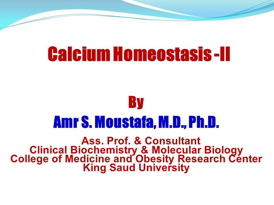 By Amr S.Moustafa, M.D., Ph.D. Ass. Prof.