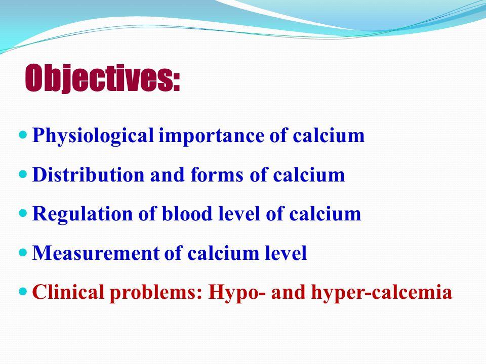 Hypocalcemia: 4.