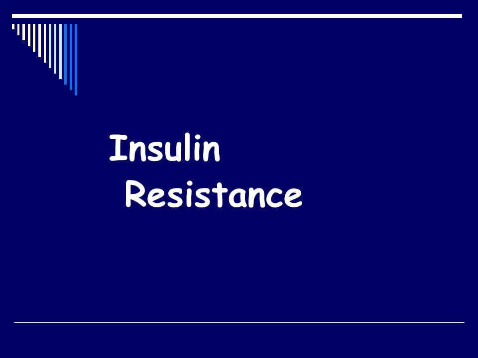  Reduced activity of the glucokinase ATP production reduced inside B cells Closure of K channel decreases Entry of Calcium reduced release of Insulin reduced Causes of Impaired Insulin Secretion