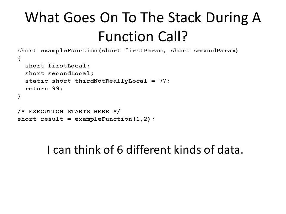 Solution 123456 Got [123456 ] abcdefgh Got [abcdefg] Got [h ] 123456789012 Got [1234567] Got [89012 ] > fgets < input.txt Got [123456 ] Got [abcdefg] Got [h ] Got [1234567] Got [89012 ] >