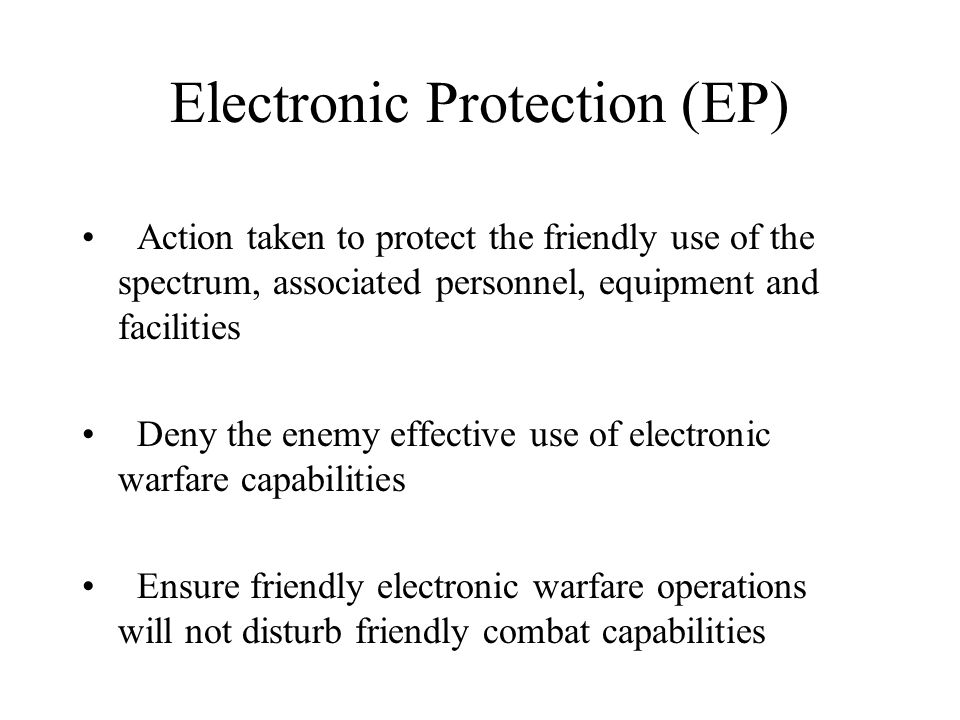 Operations Security The Process of Denying Enemy Information About Friendly Capabilities and Intentions by Identifying, Controlling and Protecting Indicators Associated With Planning and Conducting Military Operations