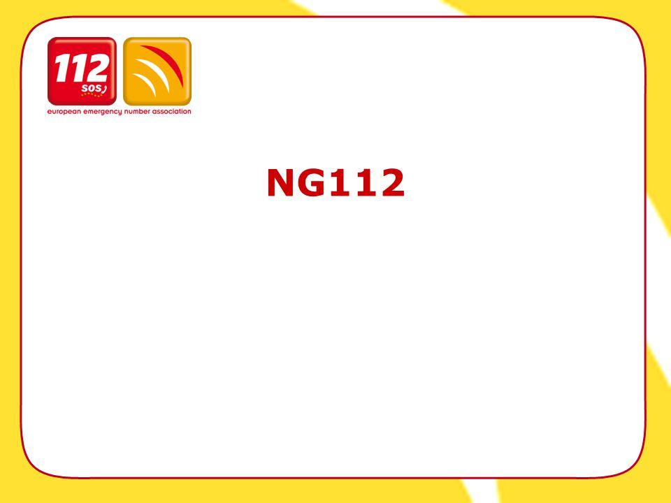 NG112