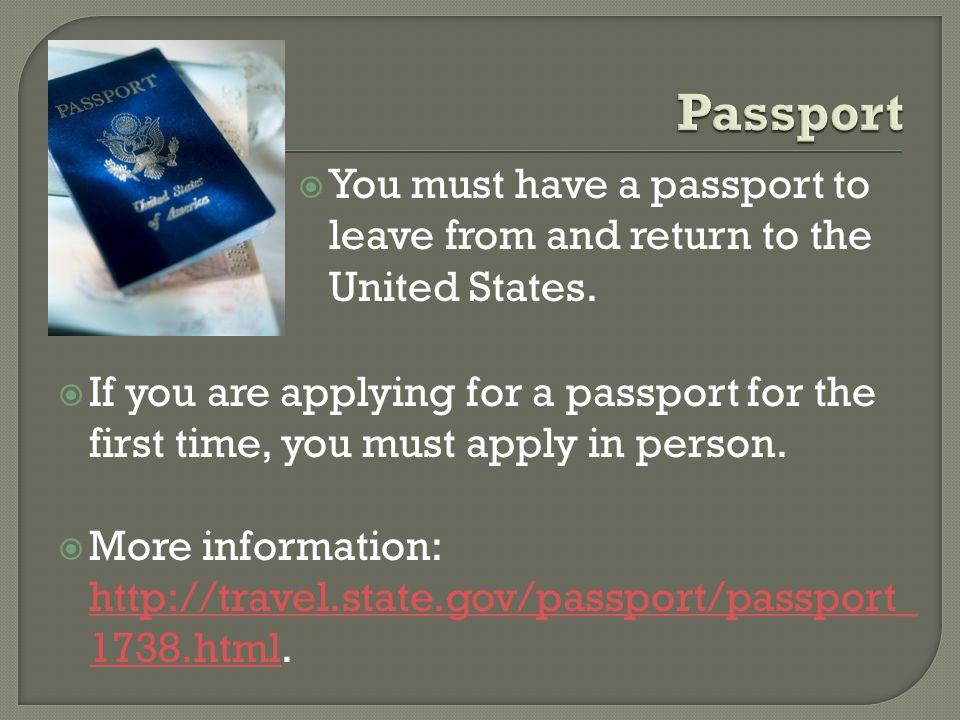  The CSU International Programs is a study abroad program.