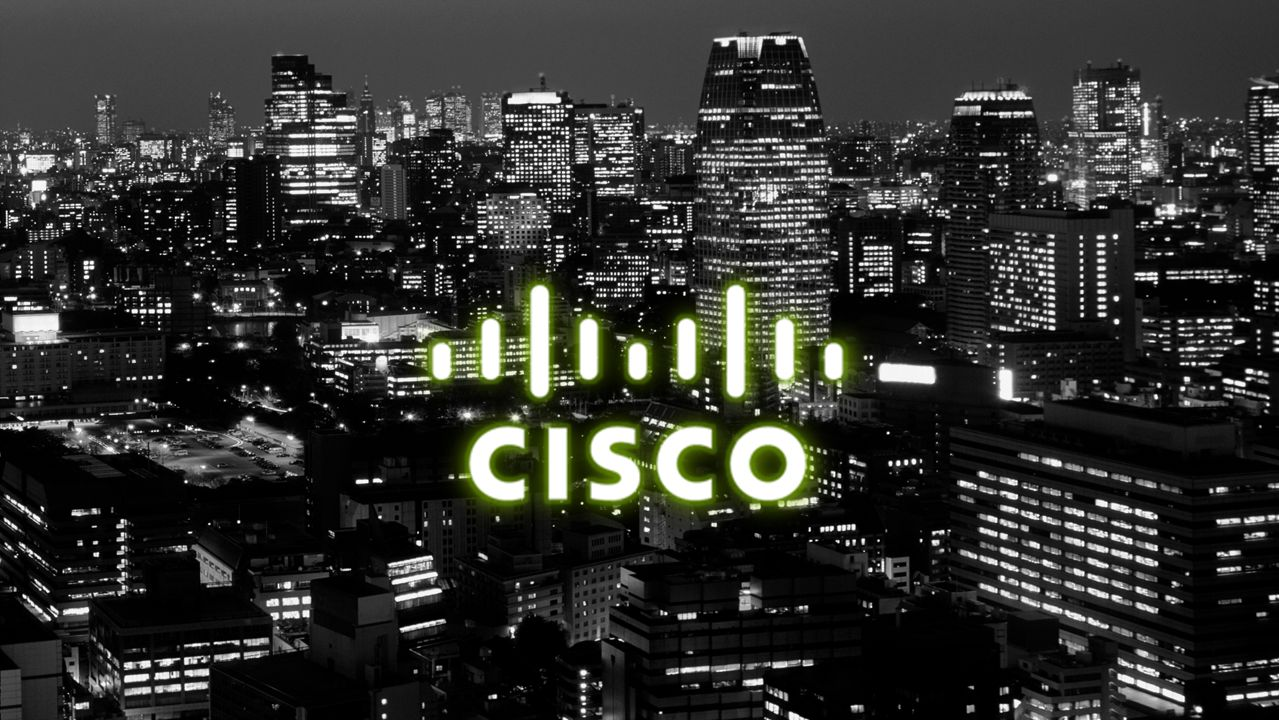 © 2011 Cisco and/or its affiliates.