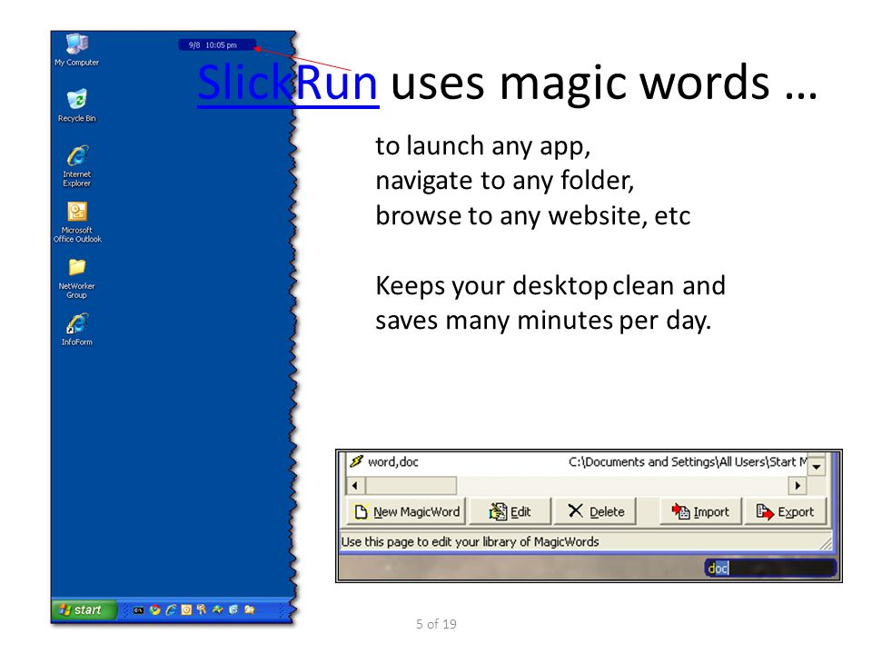 Mezer Tools Calipers to measure things on your screen Windows + S to screen capture (Or select Screen Capture from menu or Toolbox) Use Toolbox for – Screen Capture – Generating repeated text – Getting hex or RGB color – Convert hex to decimal number