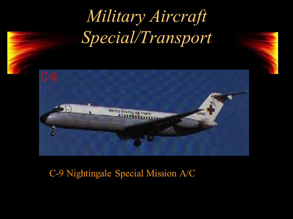 Military Aircraft 747 Shuttle Carrier Special Mission A/C