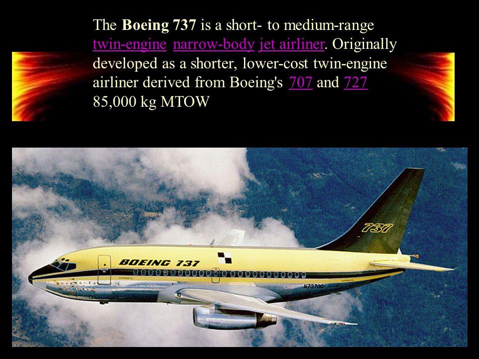 إيرباص A380 هي أكبر طائرة ركاب في العالم، وهي طائرة ذات طابقين وتعمل على أربع محركات نفاثة من نوع ترينت 900 من صنع رولس رويس رحلة الطيران الأولى: ٢٧ أ