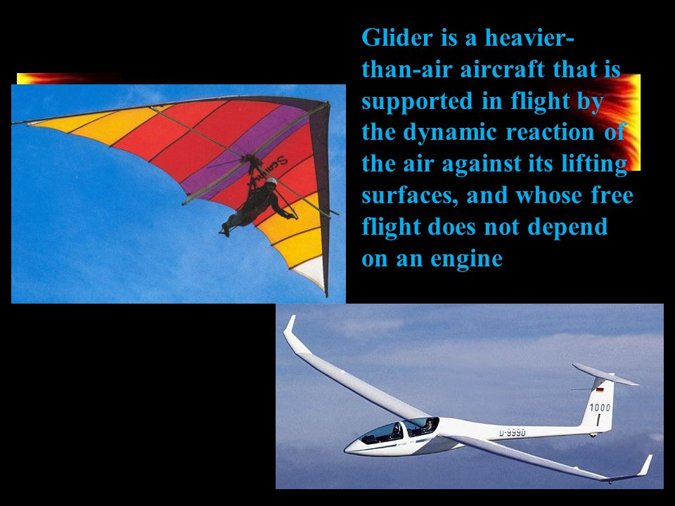 Ultralight aviation (called microlight aviation in some countries) It is the flying of lightweight, 1 or 2 seat fixed-wing aircraft