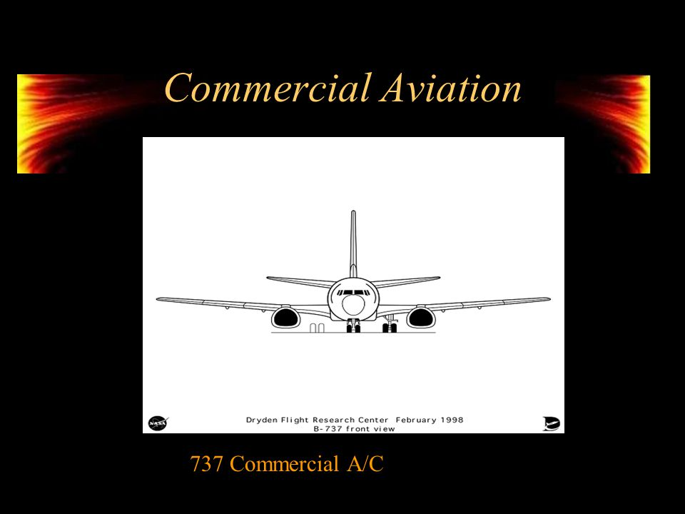 Commercial Aviation This category includes commuter, cargo, and Firefighting aircraft. Usually hold in excess of 20 passengers.