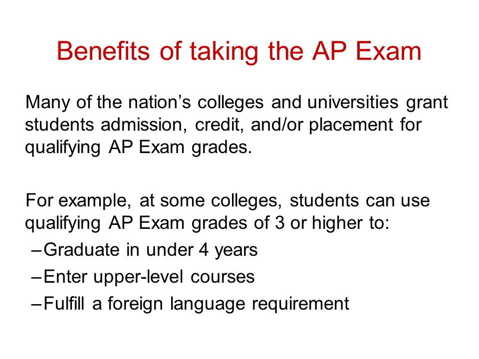 Dublin AP Participation (Exams) 776 AP Exams given (May 2005) 1792AP Exams given (May 2008) 2187 AP Exams given (May 2009) 2241AP Exams given (May 2010) Note: Check with individual buildings for AP course offerings.