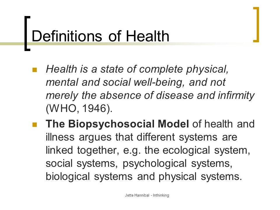 health decision and biopsychosocial model She is coauthor of grief and loss across the lifespan: a biopsychosocial decision making, technology and health grief and loss across the lifespan : a.