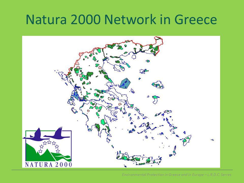 Αποτέλεσμα εικόνας για Natura 2000