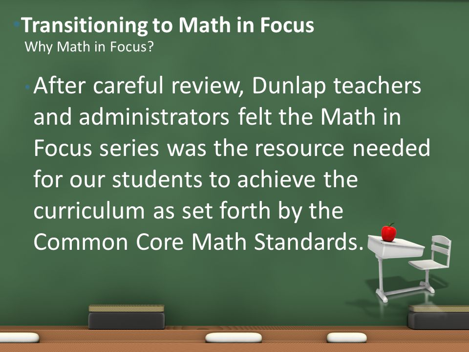 Includes: Manipulatives Teacher questioning Cooperative grouping This occurs several times throughout the lesson.