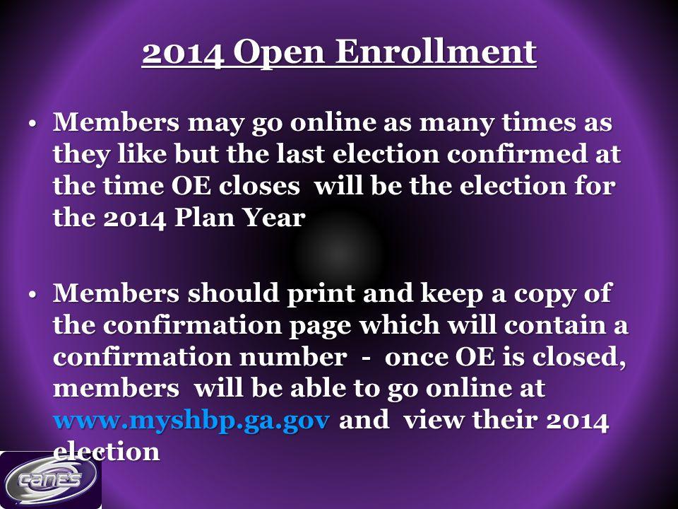 Questions or Additional Information Blue Cross/Blue Shield – 855-641-4862Blue Cross/Blue Shield – 855-641-4862www.bcbsga.com/shbp Healthways – 888-616-6411 (12/15/13)Healthways – 888-616-6411 (12/15/13)www.bewellshbp.com Express Scripts – 877-841-5227Express Scripts – 877-841-5227www.dch.georgia.gov/shbp SHBP – 800-610-1863SHBP – 800-610-1863