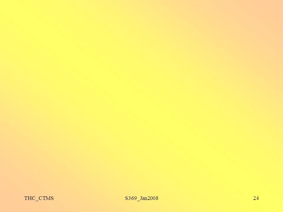 THC_CTMSS369_Jan200824