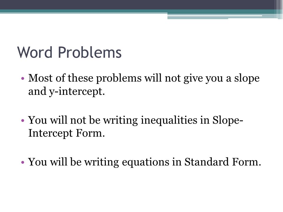 Worksheet Systems Of Equations Word Problems Worksheet systems of equations and inequalities word problems worksheet 7 6 linear goal use a