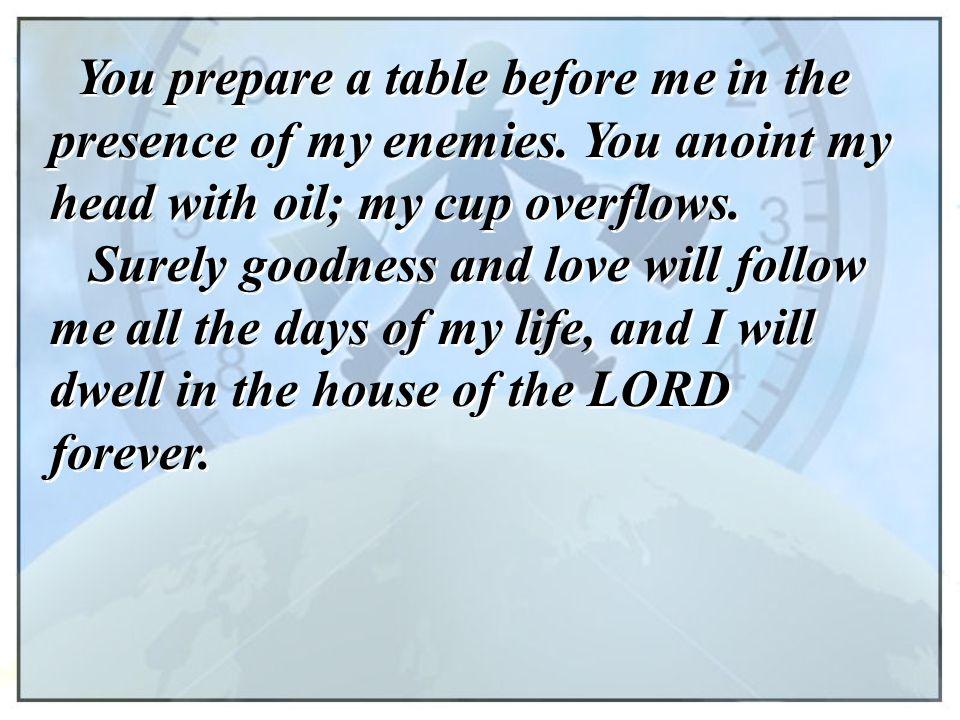 1 Timothy 6:6-10