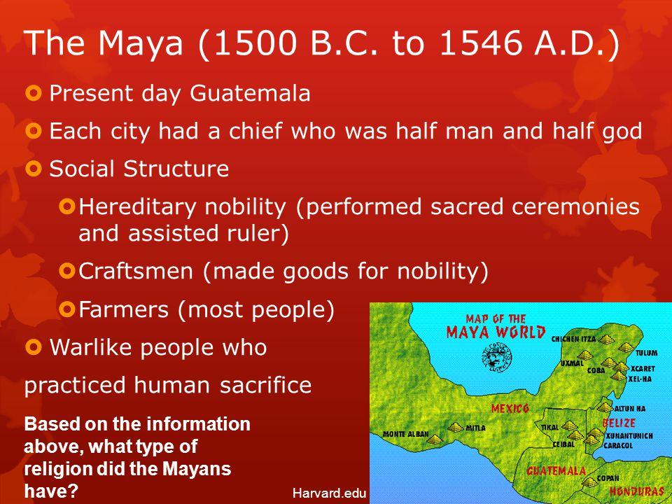 The Conquest of Peru  1530 Francisco Pizarro left Panama to conquer the Incas.