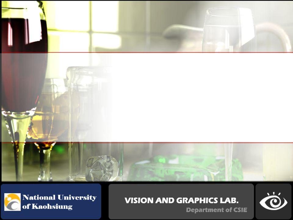 i-Art 3D TV Autostereoscopic Display Auto3D Display 19 $76,000 Auto3D Display 47 $520,000