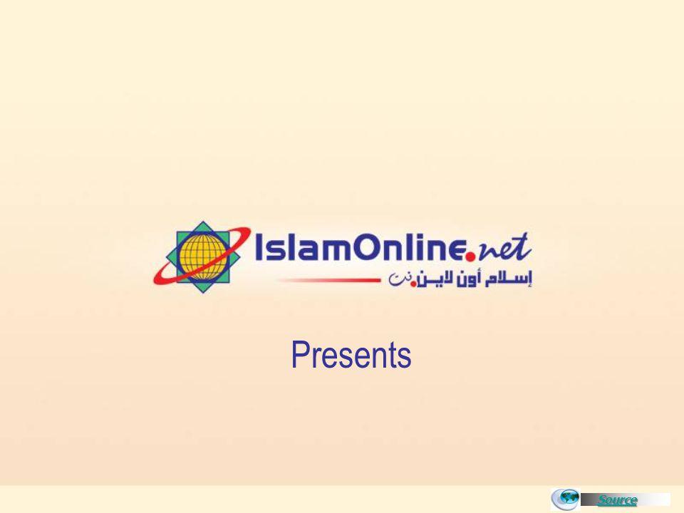 Source Preparing for Hajj Useful Tips