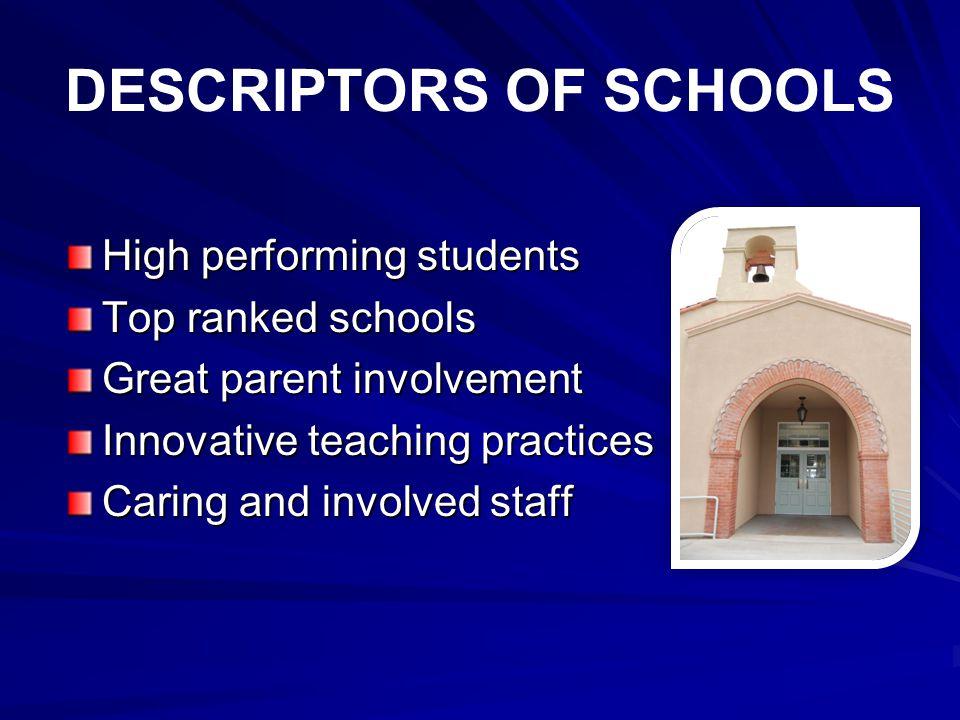 ENCINITAS UNION SCHOOL DISTRICT Where children come first!