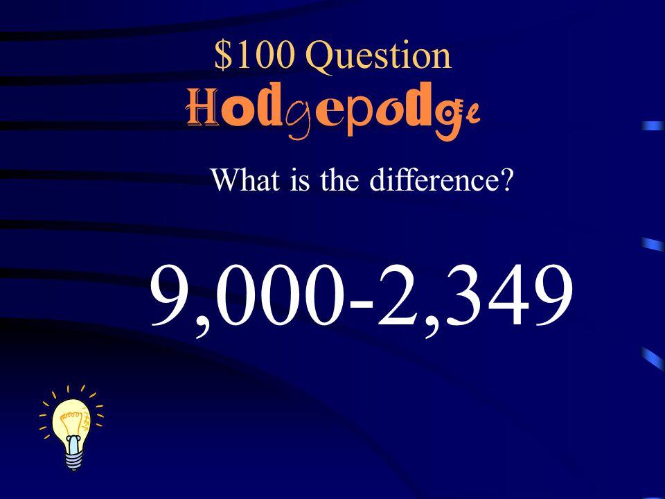 $500 Answer Triangles A=45 B=45